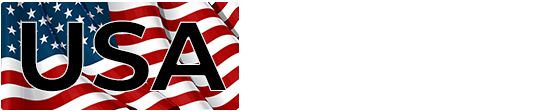 USA Forklift Certification